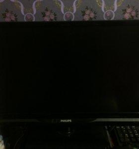 Телевизор,экран,монитор
