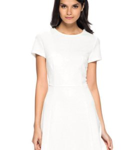 Новое платье Befree р-р XS (40-44)