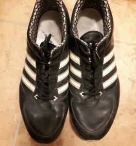 Adidas оригинал 38-39