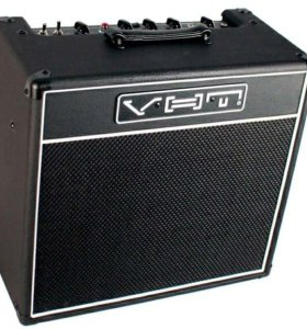 Комбоусилитель гитарный VHT AV-SP1-6U