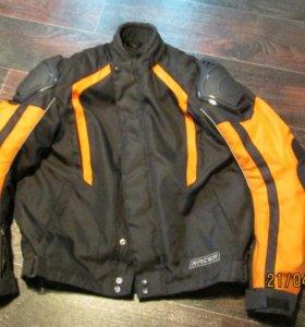 Защита куртка ,штаны