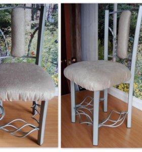 Столы и стулья на заказ
