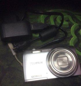 Фотоаппарат Fujifilm JZ700
