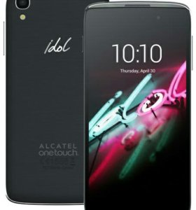 Alcatel One Touch 6039Y Idol 3 mini