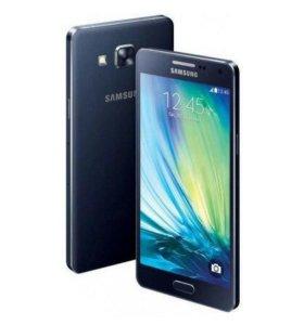 Samsung G-A5