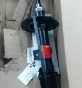 Амортизатор передний правый Hyundai Sportag 13-