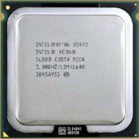 Xeon e5472