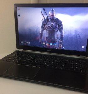 Acer ASPIRE V5-572G-53336G50A
