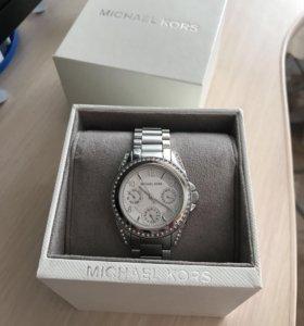 Часы Michael Kors (MK5612)