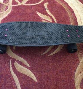 Penny board 27