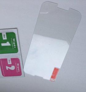 Защитные стекла для Samsung Galaxy s 3