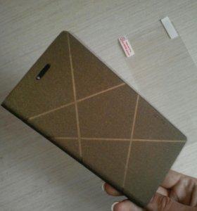 Чехол на Lenovo K900