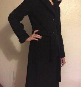 Пальто женское 44 размера