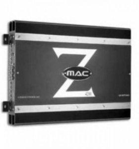 Усилитель Mac Audio z 4200