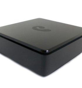 ТВ-приставка IPTV Ростелеком SML-482 HD Base WiFi