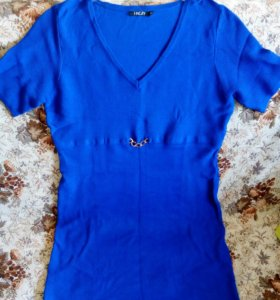 Платье Инсити  р. 52-54