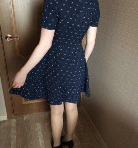 Платье(Befree)