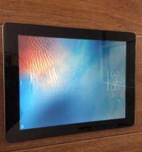 iPad 4 32 gb cellular