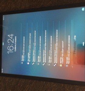 iPad mini 64gb