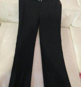 брюки для беременных S-M