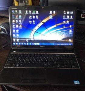 """Ноутбук Dell 15,6"""" игровой"""