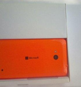 Смартфон Microsoft lumia 640 LTE One Sim