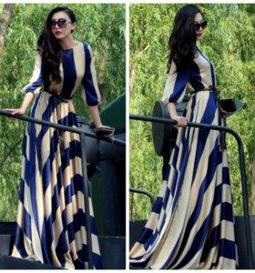 Платье Lady lau dress 👗мусульманка