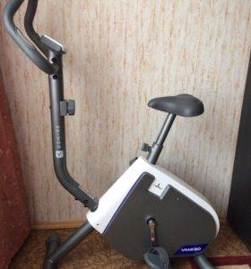 Велотренажер Domyos VM 230