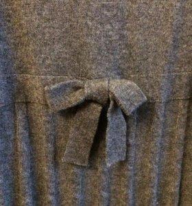 Новое платье XXL, Woolstreet