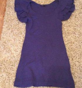 Пакет 3 платья 👗 р/р 42-44