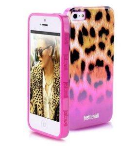 Для IPhone 5 5s