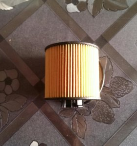 Сменный элемент для маслянного фильтра