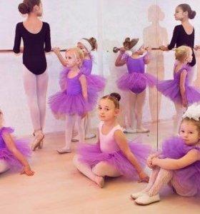 Групповые занятия с детьми англ. язык,танцы,плаван