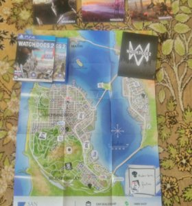 Watch_Dogs 2 Deluxe_Edition