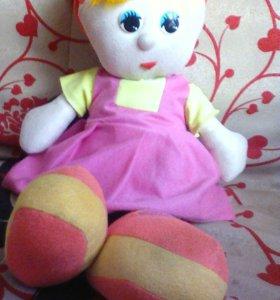 Куклп