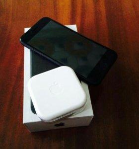 iPhone 7 (копия)