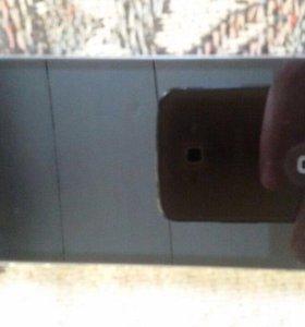 Телефон Айфон 4С 16 г оригинал