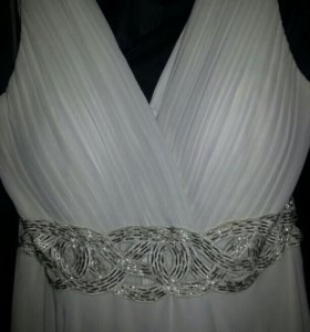 Супер платье!!!!