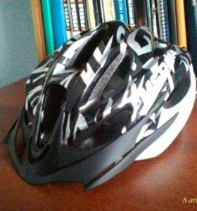 Шлем (новый)