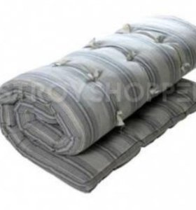 Наборы (матрас,подушка,одеяло+постельное)