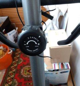Велотренажер Smart Bike BC5430