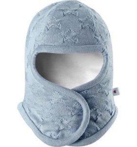 Шлем шапка фирма Reima