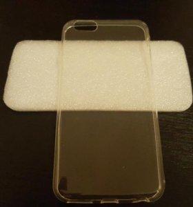 Чехол iPhone 5 6 7