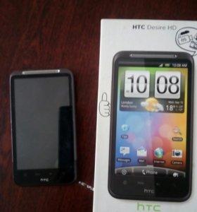 HTC на запчасти