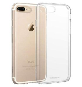 Чехол iPhone 6+ iPhone 7+