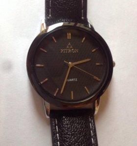 Часы мужские Fitron
