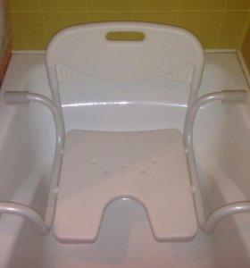 Сидение в ванну 10440с