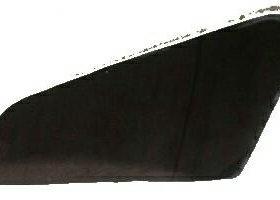 Стёкла задних боковин ВАЗ 21099, 2115