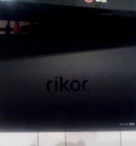 """Рессивер""""Rikor"""""""