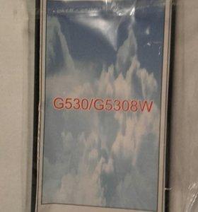 Чехол для самсунг G530/G5308W
